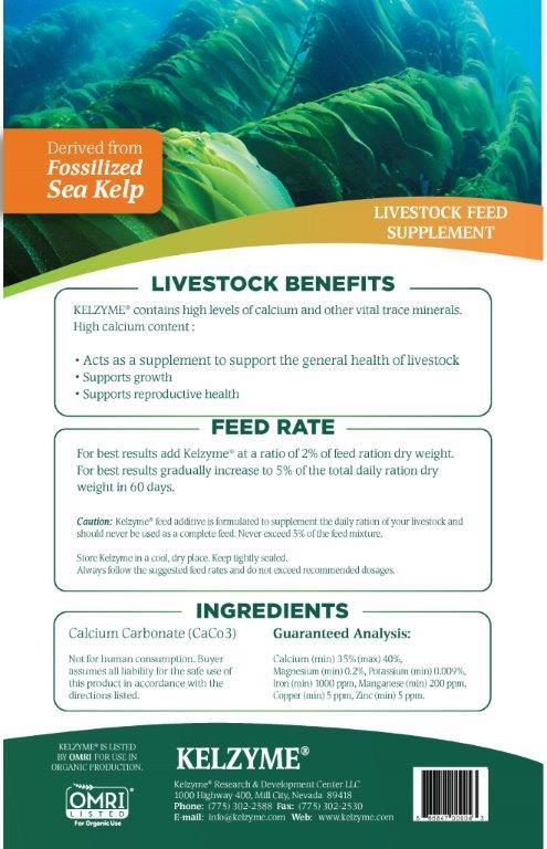 livestock_back