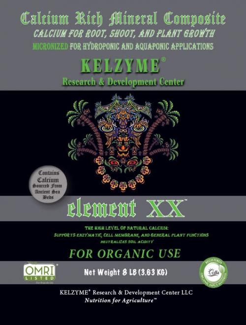Kelzyme-Element-XX_8lb