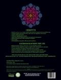 Kelzyme-Element-XX_8lb_back